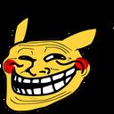 :pikachu_troll: